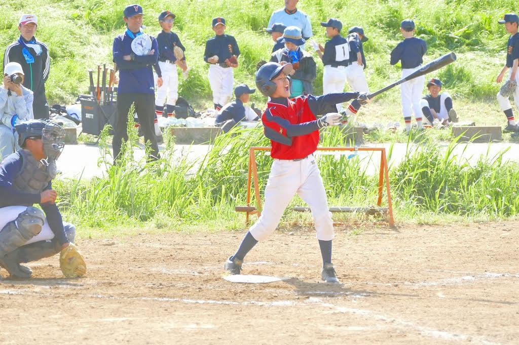 02katsushika