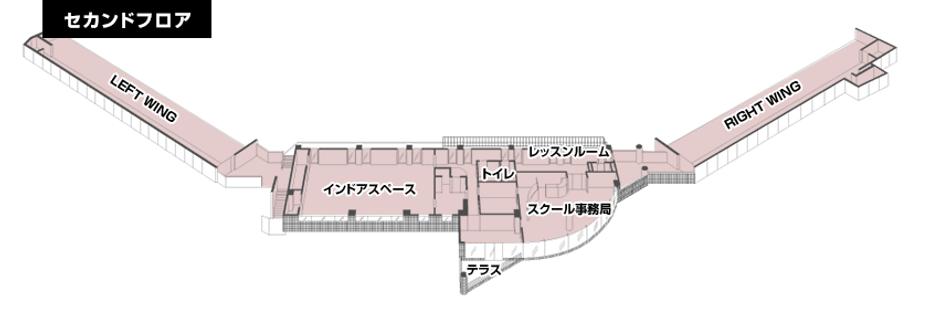 floor2.png