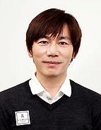 代表内藤雄士.jpg