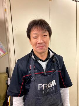 渡辺店長.jpg