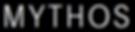 Mythos logo.PNG