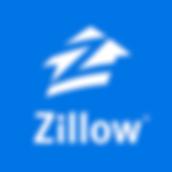 Zillow-box-logo.png