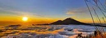 gunung batur_edited.jpg