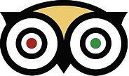 trip advisor logo 3.jpg