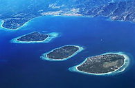 gili islands 11.jpg
