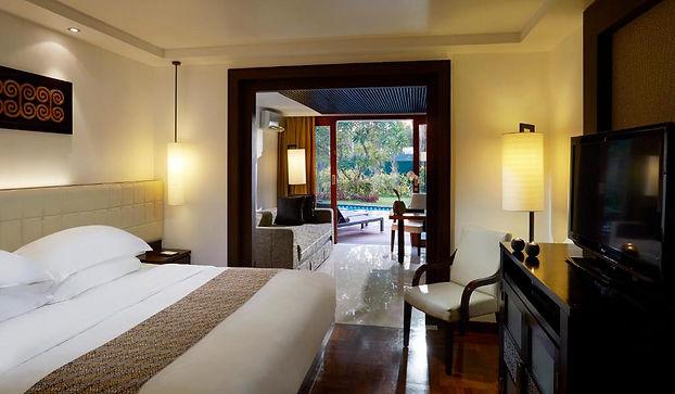 melia suite.jpg