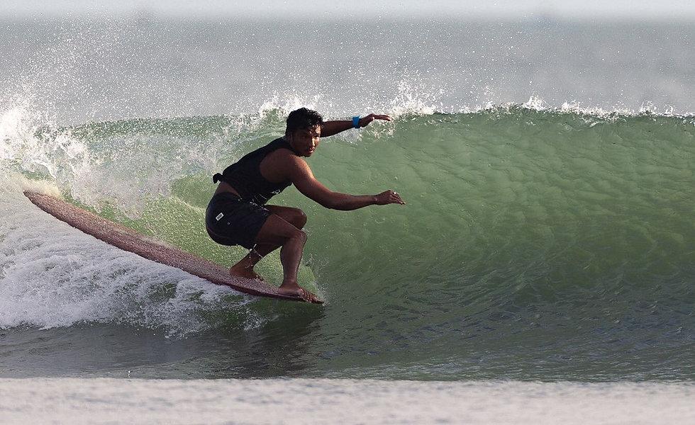 canggu wave_edited.jpg