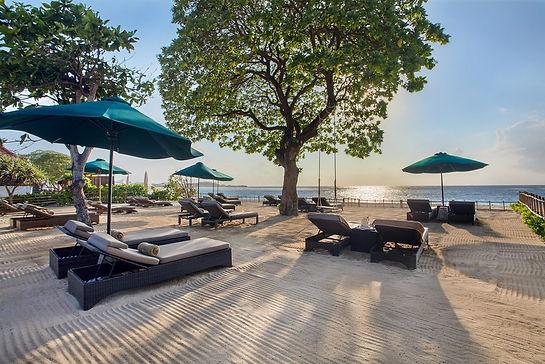 amaterra villas Private_beach-.jpg