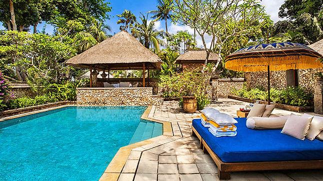 The Oberoi Bali  Luxury Villa Gardenview with Pool.jpg
