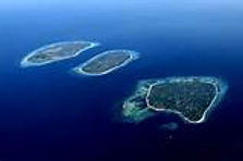 gili islands.jpg