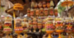 galungan offerings.jpg