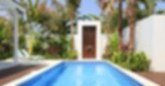 the beach house pool.jpg