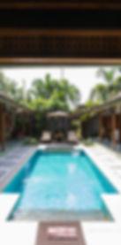 berawa pool_edited.jpg