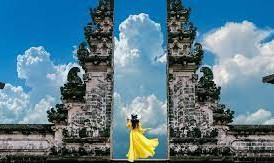 Gates Of Heaven Tour