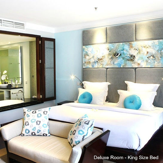 Novotel-Bali-Nusa-Dua---Deluxe-King---.jpg