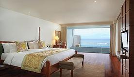 sawadee bed room.jpg