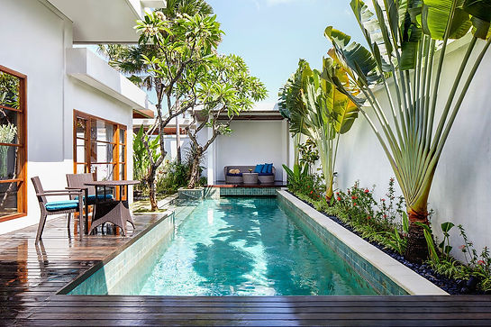 samya one bedroo pool villa.jpg