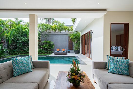 villa sally 2 bed villa.jpg
