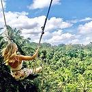 jungle swing 11.jpg