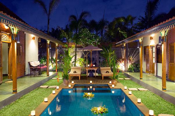 500637703-bedroom-villa-Nakula1.jpg
