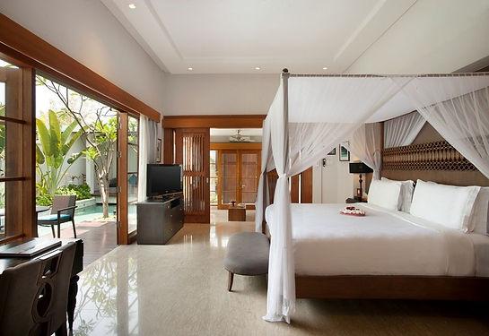 samaya one bed pool villa.jpg