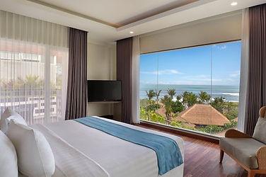 AstonCanggu-BedroomSuite1.jpg