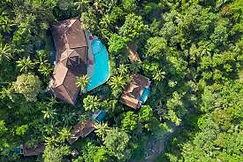 ayung resort.jpg