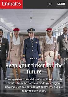 emirtes ticket rules.jpg