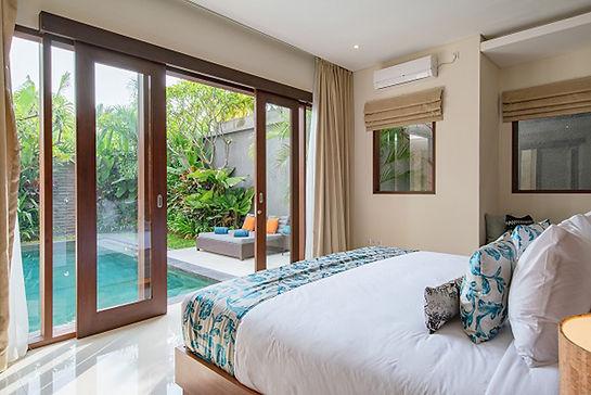 villa sally 2 bed villa room.jpg