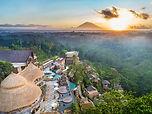 kayon resort ubud.jpg