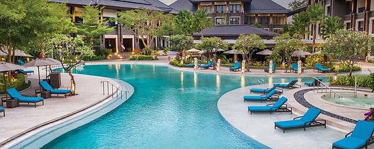 nusa dua gardens pool.jpg