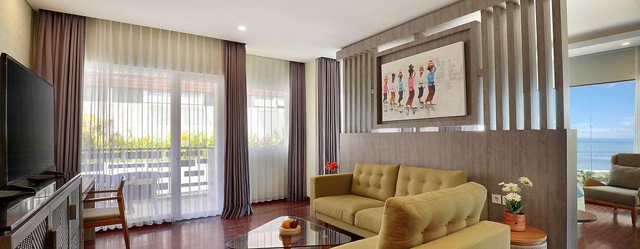 AstonCanggu-BedroomSuite3.jpg