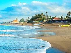 canggu beach.jpg