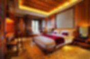 haven suites 1.jpg