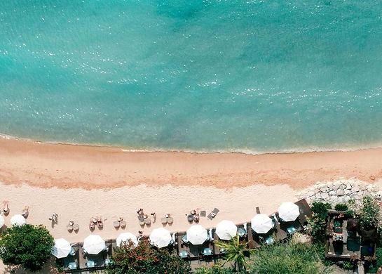 melia beach.jpg