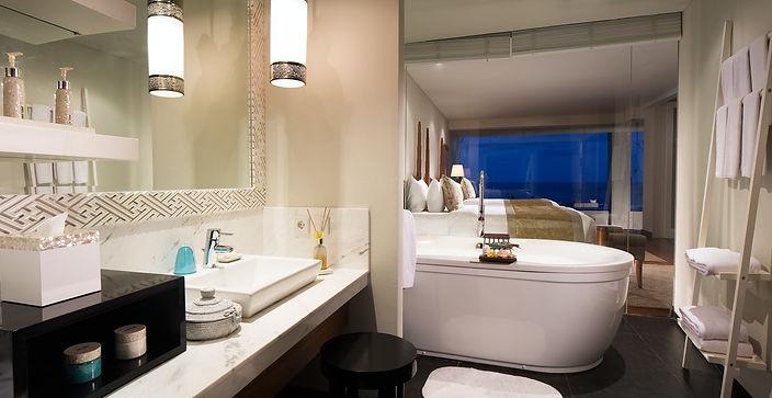samabe 4_Bathroom.jpg