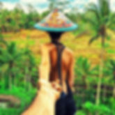 rice field walk.jpg