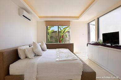 eb bedroom.jpg