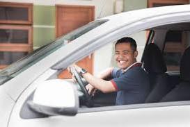 Car & Driver Unlimited
