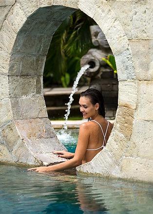 spa-pool-2 nusa dua beach_edited.jpg