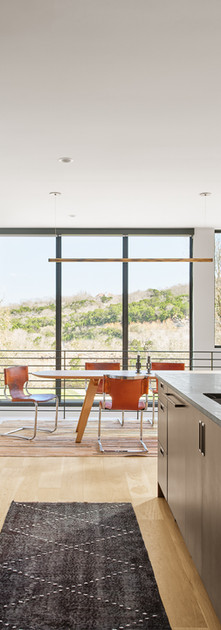 kitchen2058 1.jpg