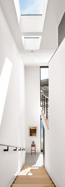 stairs2459.jpg