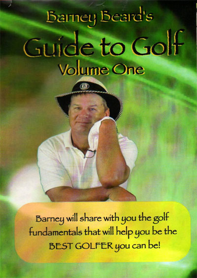 Guide to Golf Video 1
