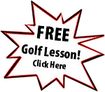 Free Lesson Offer