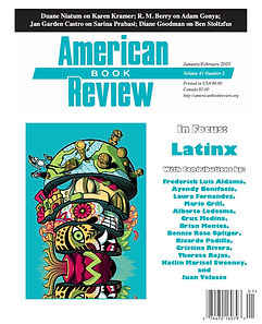 front_cover.jpg