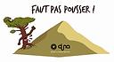 Tshirt-visuel-pins-dune-seul-version-rou