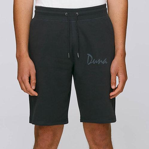 Duna short