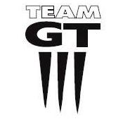Logo Team GT.png