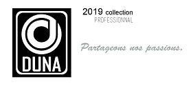 catalogue pro 2019 carte.jpg