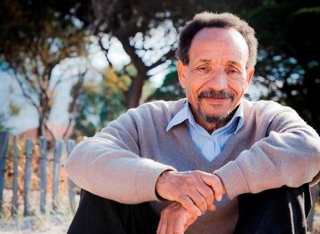 Pierre Rabhi : Onze pensées pleines de sagesse pour sauver la planète